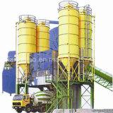 Конкретный дозируя завод для высокоскоростной дороги (120m3/h)