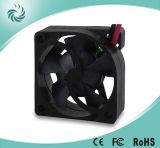 15*15*6mm Good Quality Ventilating Fan