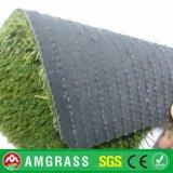 Искусственная трава, синтетическая дерновина, трава футбола