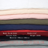 레이온 예복용 와이셔츠 치마 여가복을%s 나일론 자카드 직물 직물