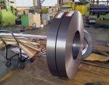 Q195 Q235 laminou a tira de aço do centro de deteção e de controlo da tira de aço