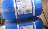 일본 NSK Koyo NTN 둥근 롤러 베어링 (22319cck/W33+H2319)