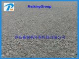 Het Vernietigen van het Schot van de Weg van het asfalt Eqipment Ropw de Producten van de Reeks