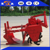 Machine rotatoire de Ridging de ferme de bonne performance (120, 180, 230)