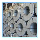Plaque d'acier doux d'acier inoxydable