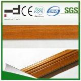 6cm Accessoires de revêtement de sol stratifié en stratifié