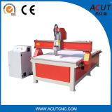 Maquinaria de madeira do router do CNC da melhor qualidade para a máquina de gravura da mobília