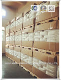 Industria alimentaria Utilizar-CMC/sodio de la celulosa/alto voltaje metílico de Caboxy Cellulos/CMC Lvt/CMC/sodio de la carboximetilcelulosa