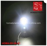 chip della PANNOCCHIA di 30W 2500lm per il faro del LED, H3 6000k, una garanzia da 14 mesi