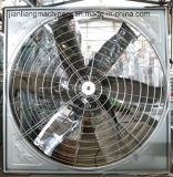 Koe-huis de Industriële Ventilator van de Uitlaat van de Ventilatie