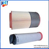 Элемент Mann воздушного фильтра C20500 воздушного фильтра компрессора