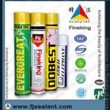 Прилипатель PU в пене полиуретана OEM химикатов (FENGJING)