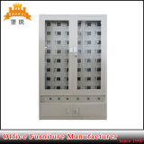 Latest Design Steel Cell Phone Charing Locker