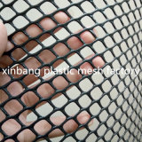 Plastikmaschendraht-Geflügel-Filetarbeit
