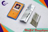 最も普及した高品質の工場ミシンの針