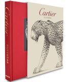 Libro & Perfecto Infancia Encuadernación Impresión Hardcoverbook