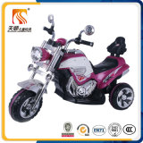 Мотоцикл Fashoinable миниый с хорошим качеством для малышей продает оптом