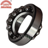 Row 두 배 각자 Aligning Ball Bearings (2200series)