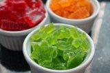 Fabrik-Zubehör-Qualitäts-Nahrungsmittelgrad-Agar-Agarpuder