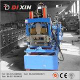 Rolo inteiramente automático do Purlin do perfil C Z da tira do aço frio que dá forma à maquinaria