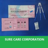 HCG Pregnancy Test Strip per Diagnostic Test