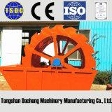 De nieuwe PS High-Tech van de Reeks Wasmachine van het Zand voor Mijnbouw