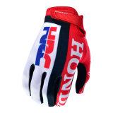 Горячая продавая Windproof участвуя в гонке перчатка Riding перчатки спортов (MAG80)