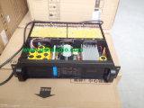 Оптовым усилитель приведенный в действие диско PA Gruppen лаборатории Fp14000