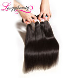 Горячие продавая новые волосы Remy способа дешево прямые индийские