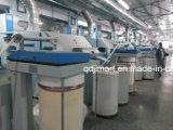 A186gの綿の処理機械梳く機械