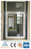 Perfil da liga de alumínio para o alumínio Grame do indicador de vidro