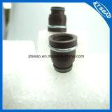 Selo do óleo 13207-21002 7*10.7*14.5 da haste de válvula de Nissan/Isuzu/Holden/Infiniti