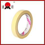 最もよい品質の最もよい価格の付着力の多彩な布テープ