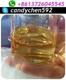 Injizierbarer halb fertiger ÖlNpp/Durabolin/Nandrolone Phenylpropionate
