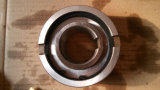 卸し売り自動車部品の車輪ハブの使用されたクラッチベアリングタイプ値段表