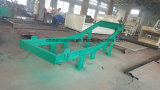 Btk Iron Tramp Remover / Separator for Magnetic Mine / Magnetic Ore