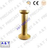 プレストレスト構築の具体的なポストの張力持ち上がるアンカー
