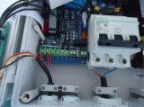 RO 2-2 de cadre de contrôle de pompe à eau d'osmose