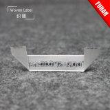 Geweven Etiket van de Broek van het Strand van de Verkoop van China het Hete Driehoek