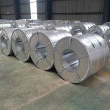 Dx51d+Az150 건축재료 루핑 장 Galvalume (Aluzinc) 강철 코일 (55%)
