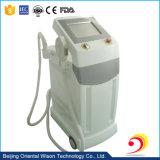 Elight RF Laser 의 장비 (OW-B4+)를 체중을 줄이는 공동현상