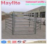 Rete fissa dell'iarda del bestiame di qualità di Hith