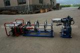 Сварочный аппарат сплавливания приклада Sud200h Sud200h гидровлический