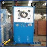 DSG102 유압 호스 주름을 잡는 기계 또는 호스 주름을 잡는 기계