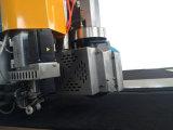 De Machine van het Glassnijden van Stron met Schrapping laag-E