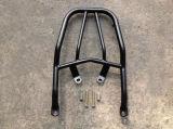 Motorrad Ww-3229 zerteilt Zubehör-Regal für alle Modelle