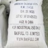 Beste Chloride 98%Min van het Zink van de Rang Zncl2 van de Batterij