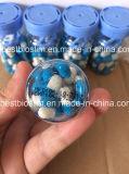 100% natürlicher Lida blauer Gewicht-Verlust, der Kapseln abnimmt