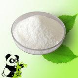 Alta qualidade do sulfato de /Neomycin do sulfato do Neomycin do fabricante do PBF e classe CAS da medicina veterinária do sulfato do Neomycin: 1405-10-3