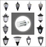 Diodo emissor de luz Corn Bulbs de IP64 E39 360 Degree 36W